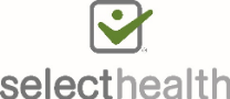 Select Health Logo