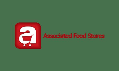 Associated Food Stores Logo