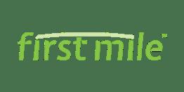 FirstMile Logo