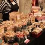 Associated Food Stores Sponsors Second Taste of Utah