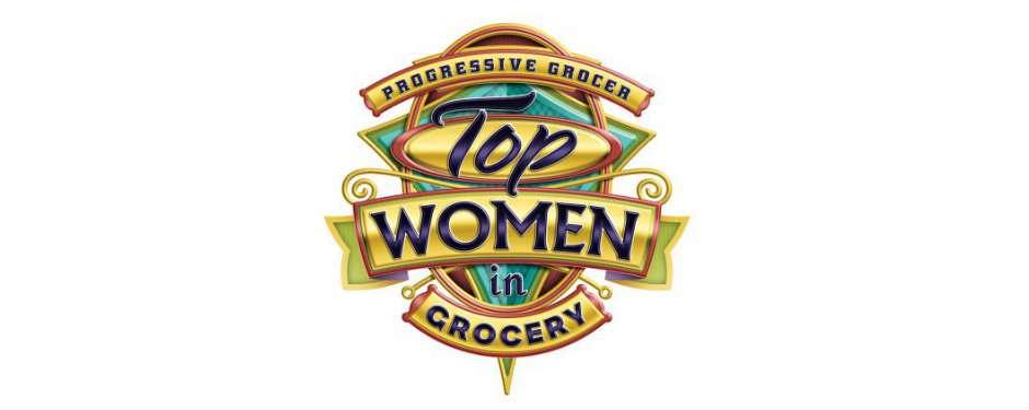 Top Women Store Link